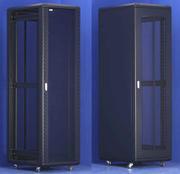Телекоммуникационные шкафы,  монтажные шкафы,  19 шкаф