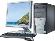 Куплю нерабочие и рабочие компьютер,  ноутбук,  материнские платы б/у