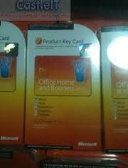 Office 2010 Home And Business Oem Russian