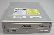 CD-ROM нерабочие
