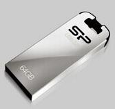 Флешка Silicon Power 64Гб USB 3.0