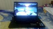 Ноутбук Sony VAIO VPC-EB46FA Core i5 480M 2.9 GHz 4 ядра