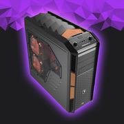 Игровой компьютер FURY Predator