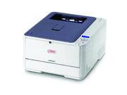 Принтер OKI C510dn,  цветной настольный,