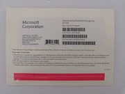 Microsoft Windows Server 2008 Standard Eidition R2 Russian 5 Client ( Only Kazakhstan)